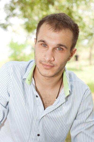 Фото мужчины Валерий, Одесса, Украина, 26