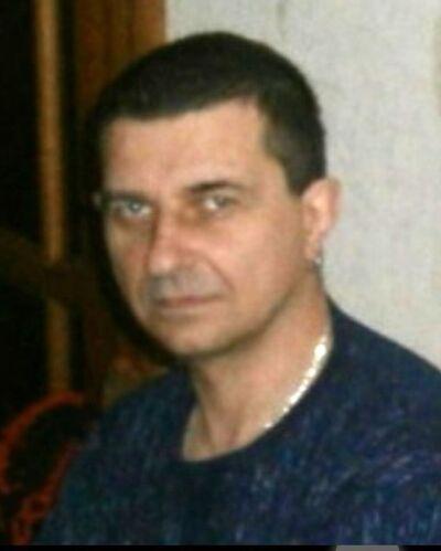 Фото мужчины Eugene, Калининград, Россия, 48