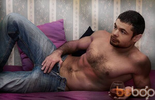 Фото мужчины mr_nipple, Москва, Россия, 32