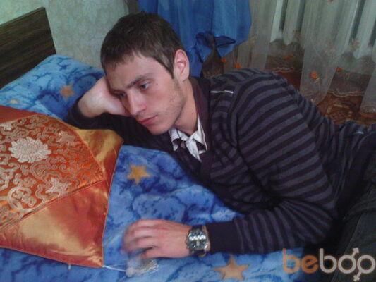 ���� ������� Ilya, ������, ������, 31