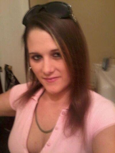 Фото девушки stephanie, New York City, США, 32