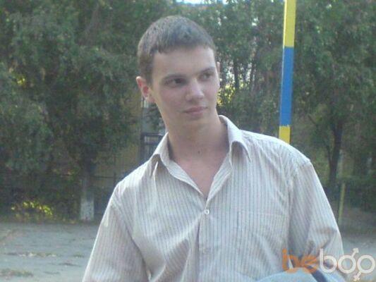 Фото мужчины Богдан, Днепропетровск, Украина, 26