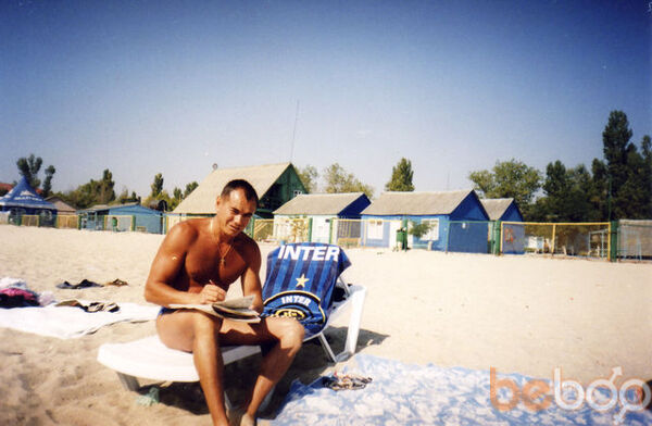Фото мужчины Анатолий, Санкт-Петербург, Россия, 45