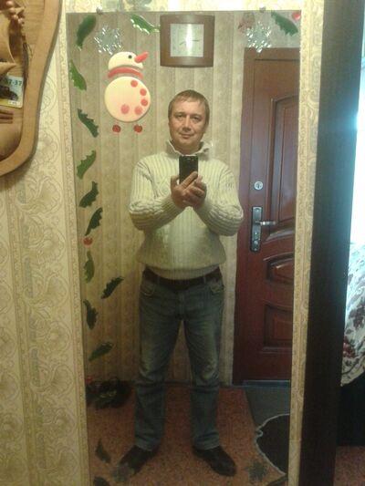 Фото мужчины Слава, Елизово, Россия, 42