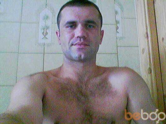 Фото мужчины miralvik1, Мариуполь, Украина, 38