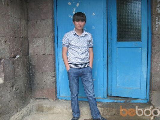 Фото мужчины vigen, Ереван, Армения, 26