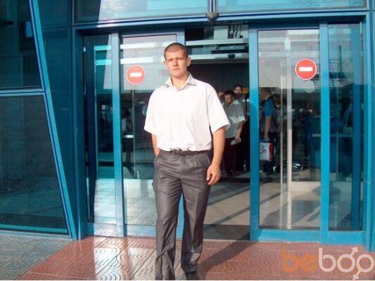 Фото мужчины SERGio, Алматы, Казахстан, 23