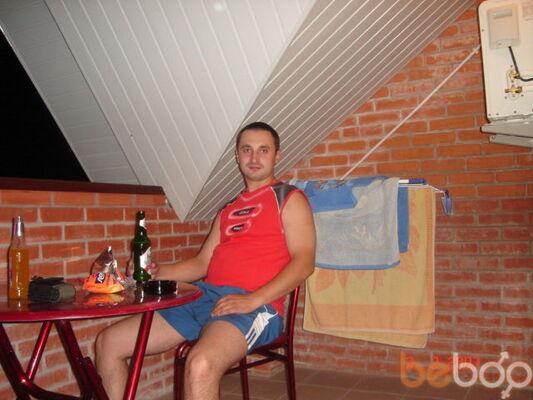 Фото мужчины Sergey, Брест, Беларусь, 37