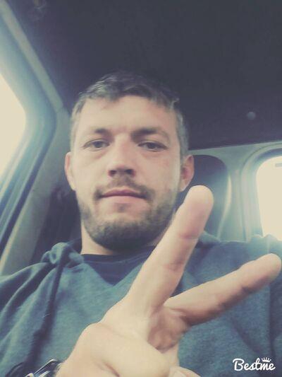 Фото мужчины Вит, Богучаны, Россия, 32