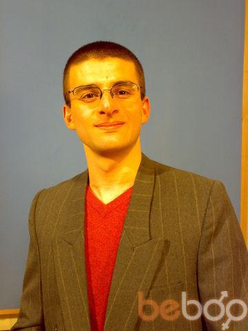 Фото мужчины grizliman, Москва, Россия, 34