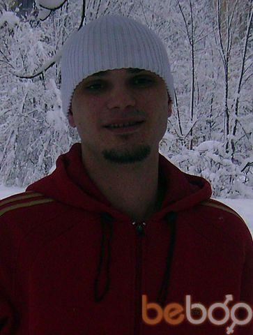 Фото мужчины Serg, Одесса, Украина, 32