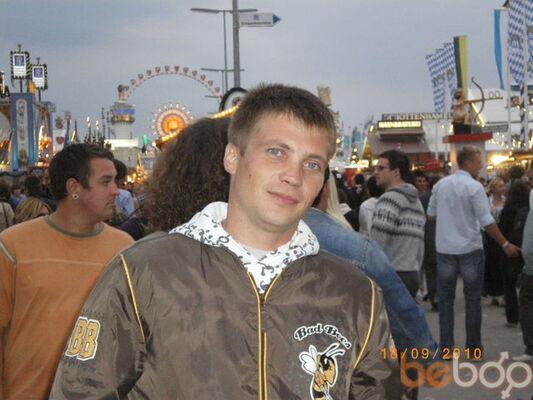 Фото мужчины stas, Dolo, Италия, 33