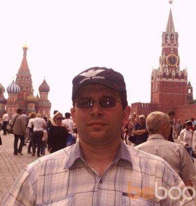 Фото мужчины fedoroff, Александров, Россия, 39