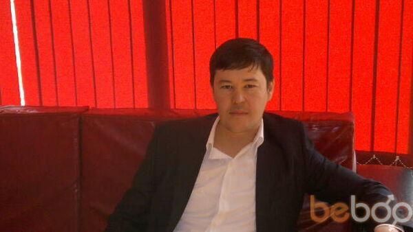 Фото мужчины Sherzod, Ташкент, Узбекистан, 40