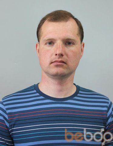 Фото мужчины zgychii1, Киев, Украина, 36