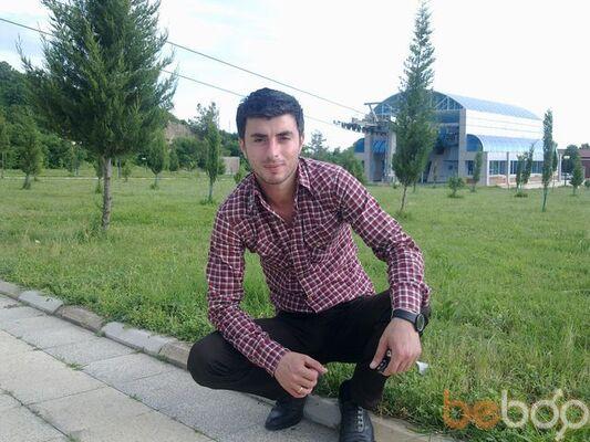 ���� ������� maqadanmamed, ��������, �����������, 33