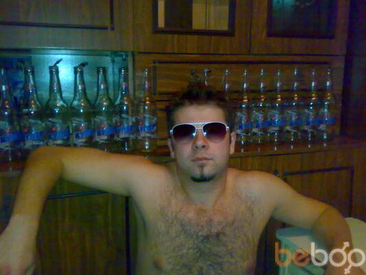 Фото мужчины evolet, Кишинев, Молдова, 29