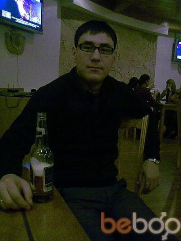 Фото мужчины TATARIN, Уральск, Казахстан, 29