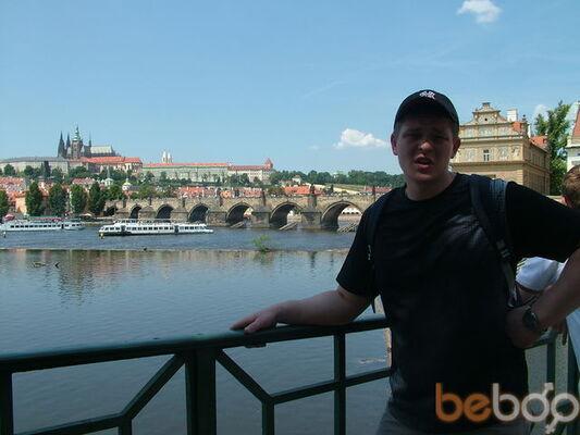 Фото мужчины ruswar, Симферополь, Россия, 37