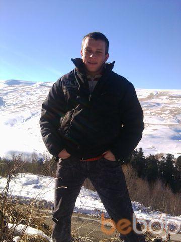 Фото мужчины BUMER, Краснодар, Россия, 26
