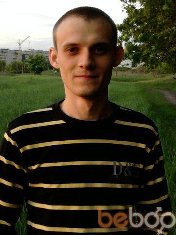 Фото мужчины Antony, Харьков, Украина, 28