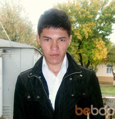 Фото мужчины el_87_89, Ташкент, Узбекистан, 27