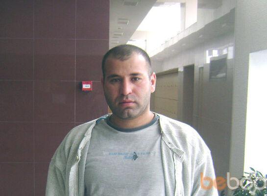 Фото мужчины Fazeel, Баку, Азербайджан, 39