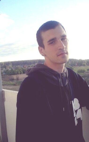 Фото мужчины Егор, Брянск, Россия, 21