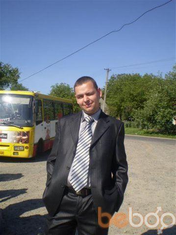 Фото мужчины berna, Львов, Украина, 33