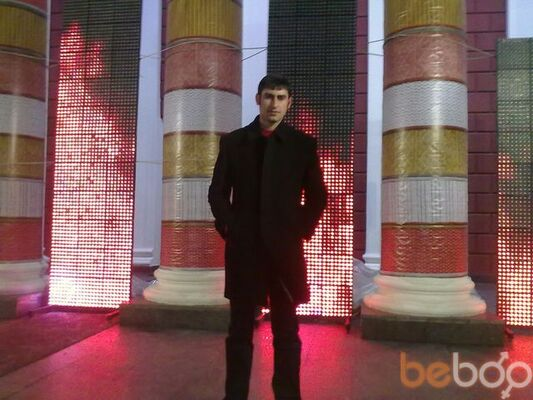 Фото мужчины Emili, Одесса, Украина, 28