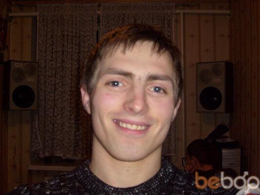 Фото мужчины kucarь, Кишинев, Молдова, 42