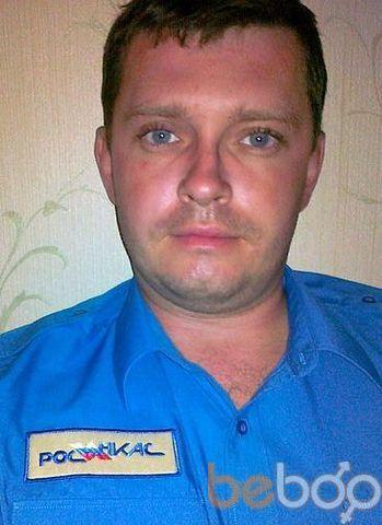 Фото мужчины ilya48, Липецк, Россия, 35