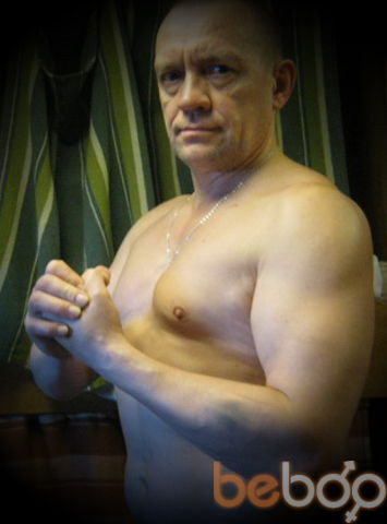 ���� ������� alexgrig, ��������, ������, 58