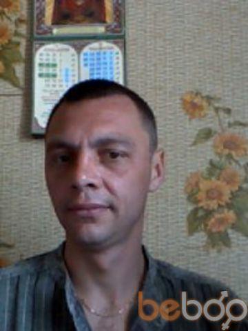 Фото мужчины Старичек, Житомир, Украина, 40