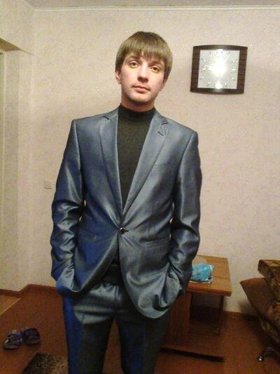 Фото мужчины Александр, Лисаковск, Казахстан, 26