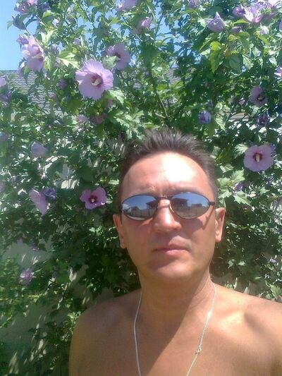 Фото мужчины леонид, Москва, Россия, 49