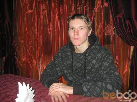 Фото мужчины Alexsea, Нижний Новгород, Россия, 24
