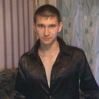 Фото мужчины Руслан, Красноярск, Россия, 28