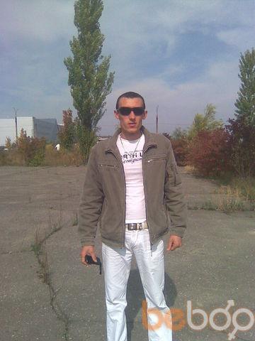 Фото мужчины Serry, Кишинев, Молдова, 28