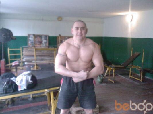 ���� ������� andru, ���������, �������, 36