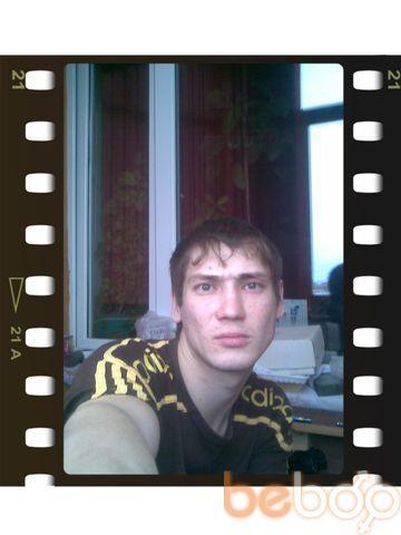 Фото мужчины валерий, Уфа, Россия, 33