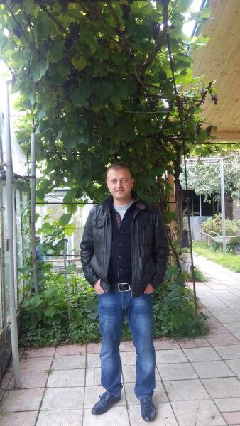 Фото мужчины Владимир, Мытищи, Россия, 34