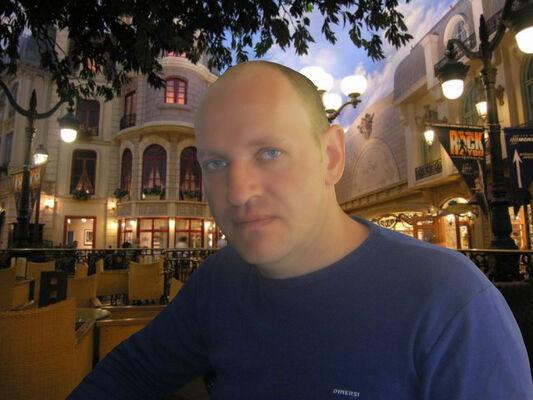 Фото мужчины Евгений, Канск, Россия, 38