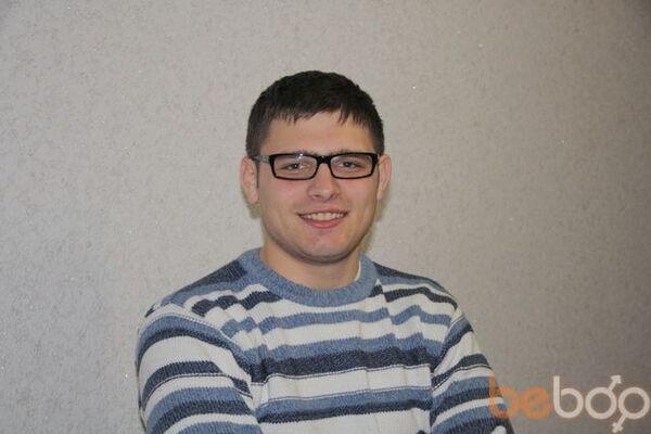 Фото мужчины Andy, Кишинев, Молдова, 26