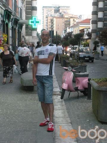 Фото мужчины morachok, Rome, Италия, 37