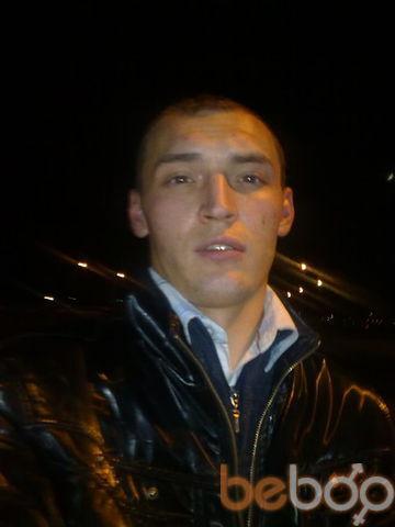Фото мужчины вавец, Калуга, Россия, 28