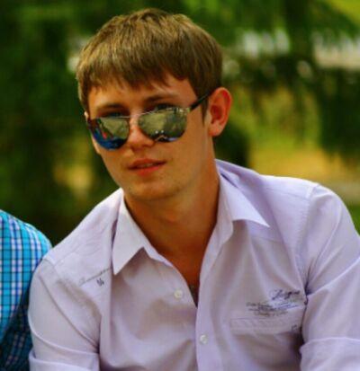 Фото мужчины Евгений, Саранск, Россия, 24