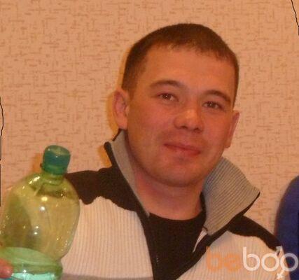 Фото мужчины alex2827, Уссурийск, Россия, 34