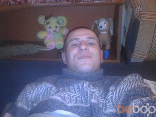 Фото мужчины денис, Троицк, Россия, 36