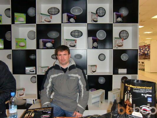 Фото мужчины Миша, Подольск, Россия, 42